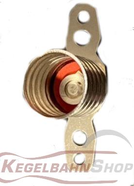 Sockel für Funk Trend Kegelbildanzeige E10