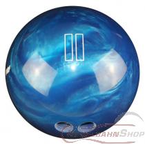 Bowling Ball Hausball Urethane 11 LBS Be a Winner