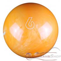 Bowling Ball Hausball Urethane 6 LBS Be a Winner