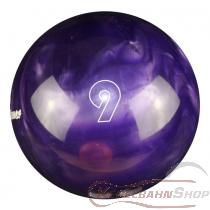 Bowling Ball Hausball Urethane 9 LBS Be a Winner