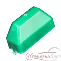 Makrolonlinse grün 895NHA
