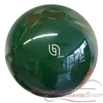 Vollkugel 160mm grün TYP Aramith