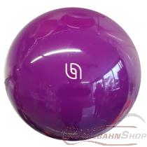 Vollkugel 160mm violett TYP Aramith