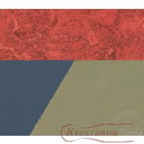 Aufsatzlinoleum 35cm x 555cm x 3,2mm blau, grau oder rot