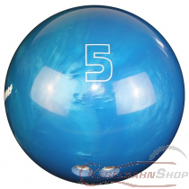Bowling Ball Hausball Urethane 5 LBS Be a Winner