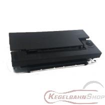 Druckwerk Multiprint 4 Vollmer Epson M-180