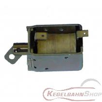 Einfachhubmagnet 24V