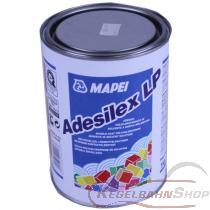 Kontaktkleber-Spezial 1Kg für Linoleum und Gummi