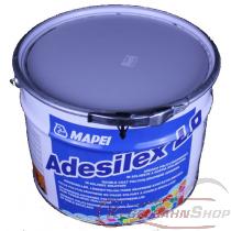 Kontaktkleber-Spezial 5 Kg für Linoleum und Gummi