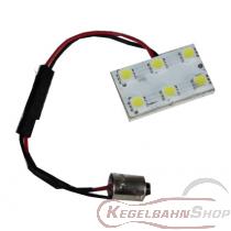 LED-Umrüstsatz für Vollmer Kegelbildanzeige