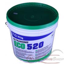 Linoleumkleber 16 kg Einseitkleber