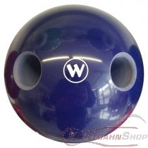 Lochkugel 160mm blau TYP WINNER