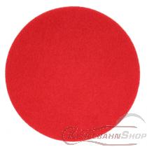 Normal - PAD Scheiben rot ø41cm 1 Stück