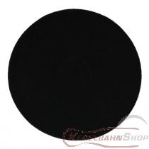 Normal - PAD Scheiben schwarz ø41cm 1 Stück