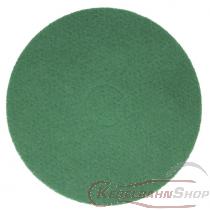 Normal - PAD Scheiben grün ø41cm 1 Stück