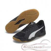 Auriz Puma Black-White-Gum  NEU 2020