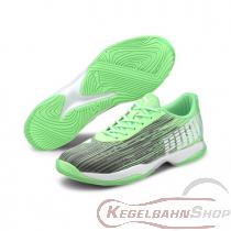 Adrenalite 3.1 Puma elektro green-white-black