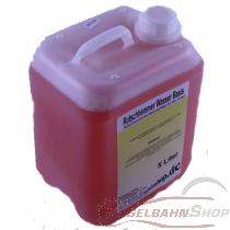 Antigleit Rutschhemmer auf Wasserbasis 5 Liter