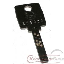 Schlüssel für Bedienfeld Vollmer EB 5003