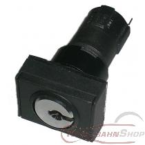 Schlüsselschalter Vollmer EB5003