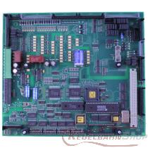 Kompaktsteuerung PCC KS13C20B ab 01.11.99 im Austausch