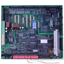 Kompaktsteuerung PCC KS13C 20 bis 01.11.97 im Austausch