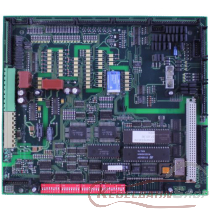 Kompaktsteuerung PCC KS13C 20A ab 02.11.97 im Austausch