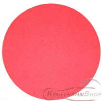 SUPER - PAD Scheiben rot ø41cm 1 Stück