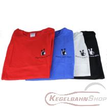Kegler T-Shirt