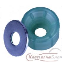 Umrüstsatz für Zentrierplatte Spieth bis 28mm Stärke