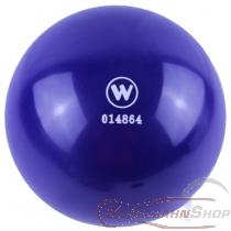 Vollkugel 150mm blau TYP WINNER
