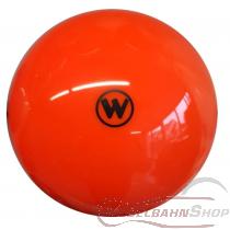 Vollkugel 160mm orange TYP WINNER