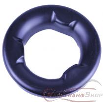 Zentrierring für blau und orangene Zentrierglocke FUNK/Spellmann