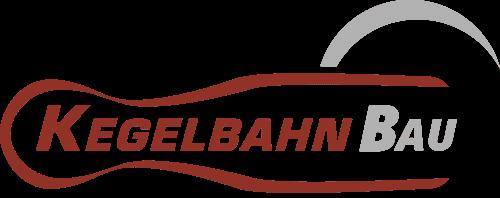 logo kegelbahnbau